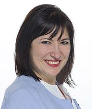 Maria Dietrich - Pflegehelden Stuttgart
